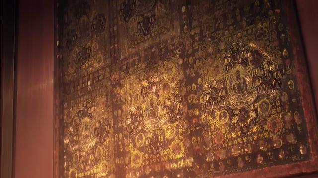 Файл:Buddha Painting.png