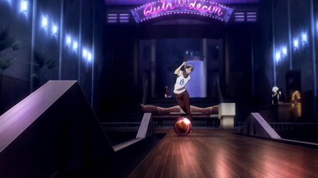 File:Miura Bowling.png