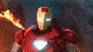 Iron-Man-and-Hulk-Heroes-United-Header