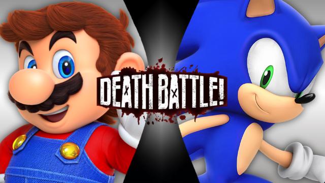 File:Mario vs Sonic 2 S4 2.0.jpg
