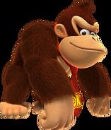 DK (DKC Returns)