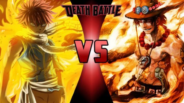 File:Natsu VS Ace (BRA Version).png