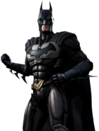 2424758-batman render