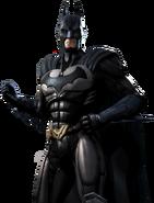 2424758-batman render
