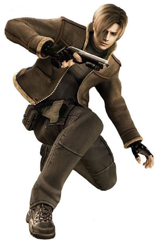 File:Leon s kennedy.png