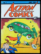 00 Action1 Cover