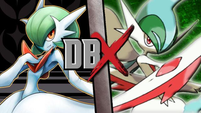 File:MG vs MG DBX.jpg