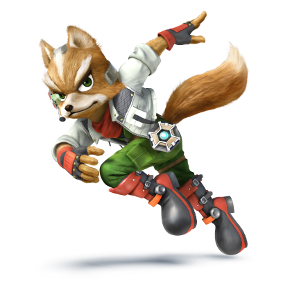 File:Fox McCloud.png