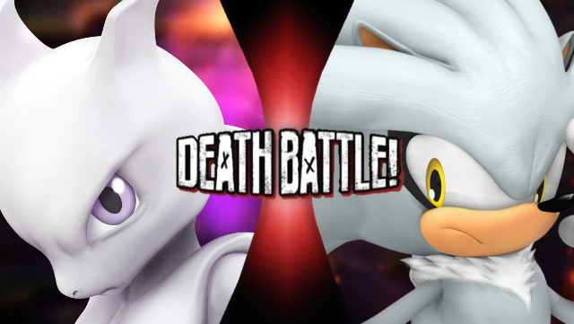 File:Mewtwo vs Silver-0.png