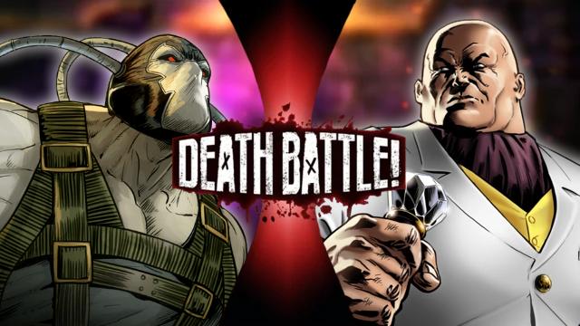 File:Bane vs Kingpin 2.png