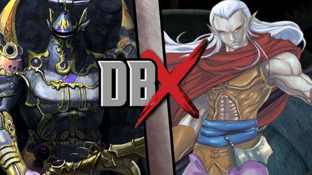 File:E vs M DBX.jpg