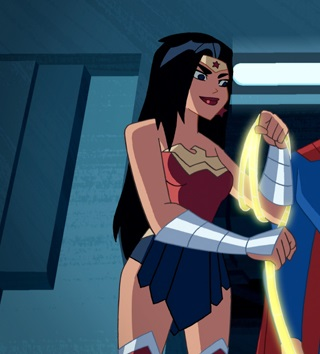 File:Wonder Woman Justice League Action 0001.jpg