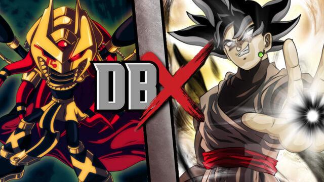 File:E vs GB DBX.jpg