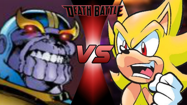 File:Thanos vs Archie Sonic.png