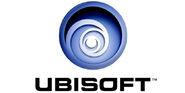Ubisoft-logo