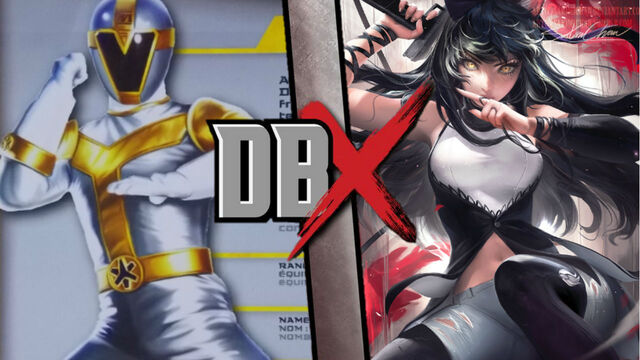 File:TR vs BB DBX.jpg