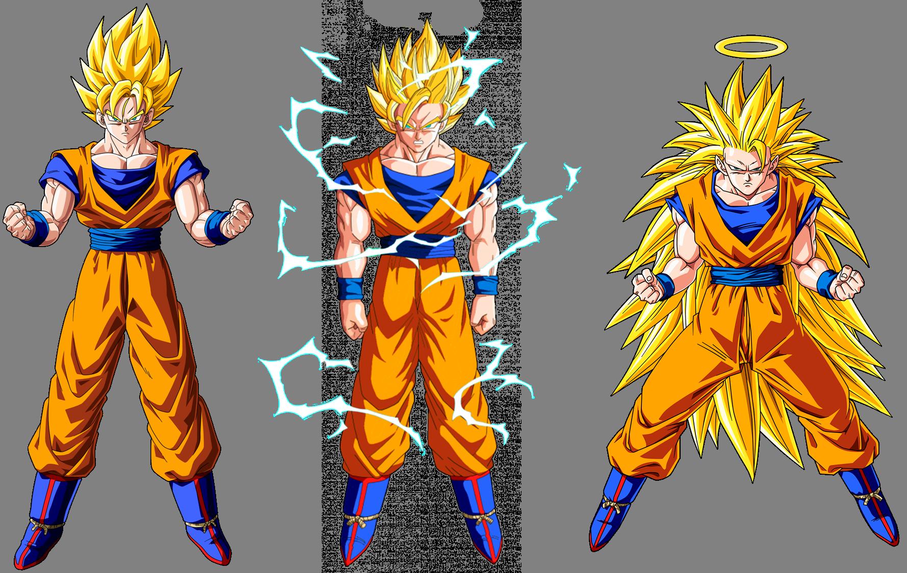 Image - Goku SS1-3.png