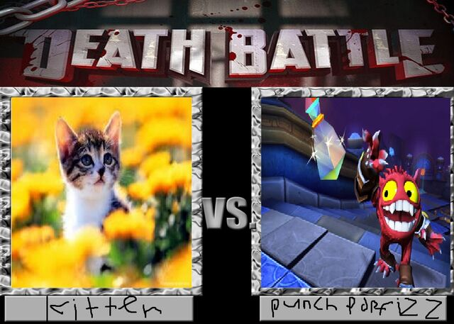 File:Death battle kitten vs punch pop fizz.jpg