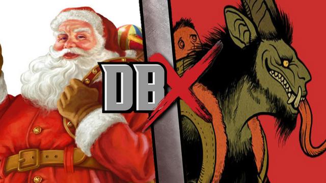 File:DBX Santa Claus vs Krampus.png