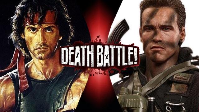 File:John Rambo vs John Matrix.png