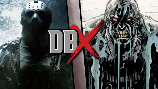 File:JV vs SG DBX.jpg