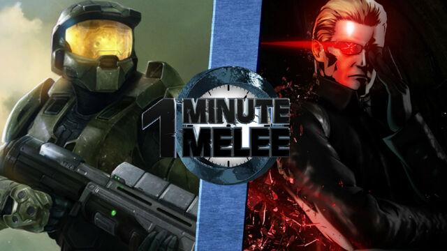 File:MC vs AW OMM.jpg