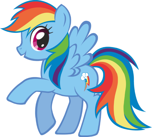 File:Rainbow Dash 3.png