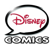 Disney-Comics-logo-550x509
