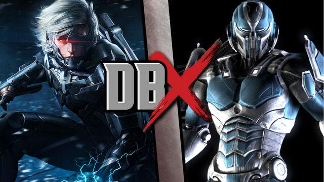 File:R vs CSZ DBX.jpg