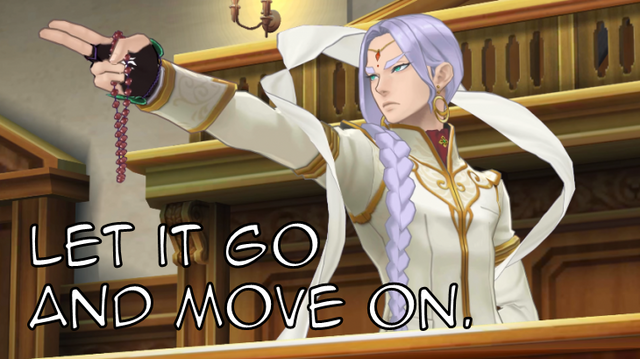 File:Let it go and move on.png