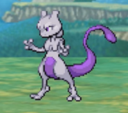 Mewtwo OMM sprite