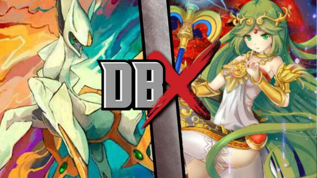 File:A vs PA DBX.jpg