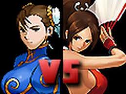 File:Chun vs. Mai.jpeg