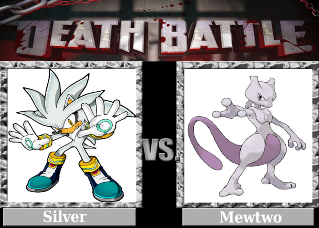 File:Silver vs Mewtwo.png