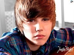 File:Bieber.jpeg