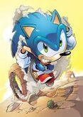 Sonic-running-sonic-and-mario-38566208-189-267