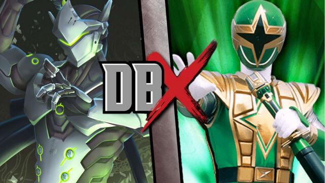 File:GSR vs G DBX.jpg