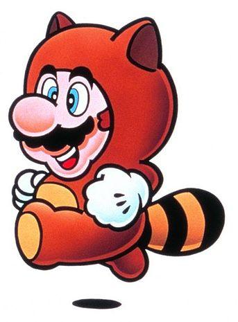 File:Tanooki Mario.jpg