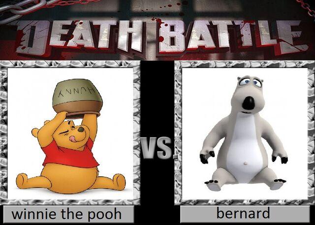 File:Death battle winnie the pooh vs bernard.jpg