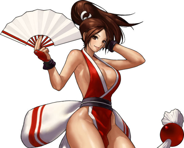 File:Mai shiranui by geos9104-d4epxby.png