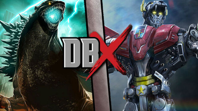 File:GO vs VO DBX.jpg