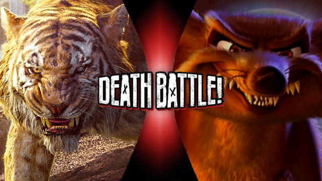 File:Sher Khan vs Dag.jpg