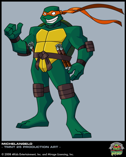 File:Mikey.png