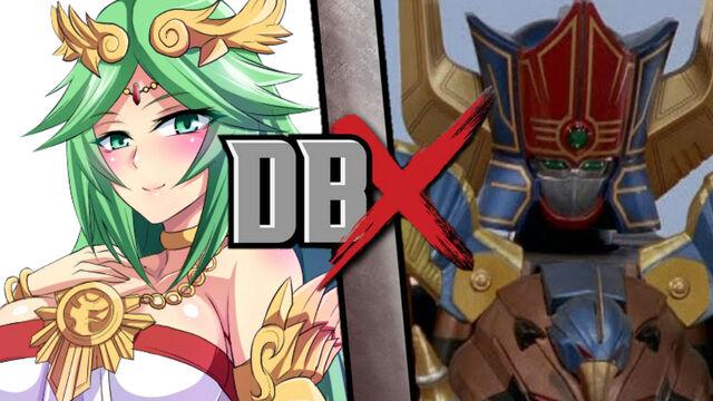 File:A vs P DBX.jpg