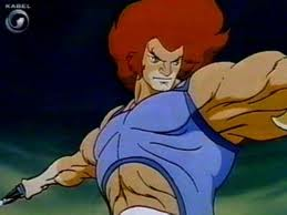 File:Lion-O.jpeg
