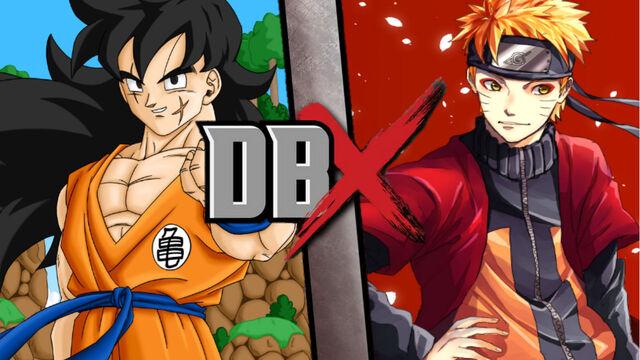 File:Y vs N DBX.jpg