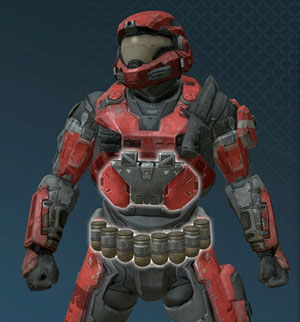 File:Halo reach multi threat armor code.jpg