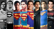 Superman-tv-movie-actors-costumes-best-worst-192798-1280x0