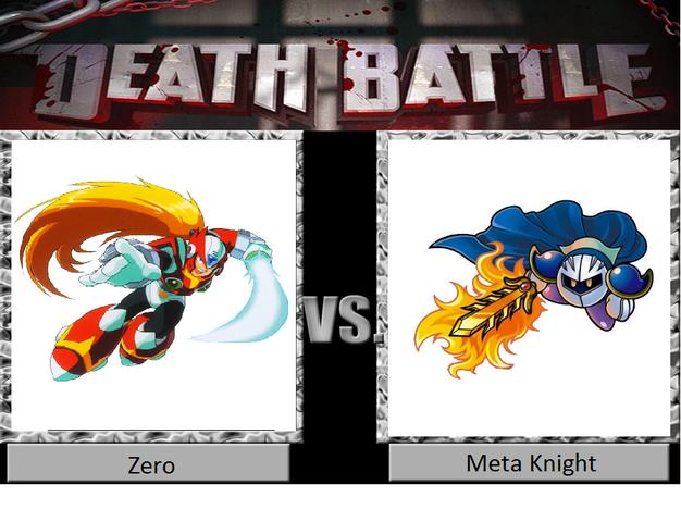 File:Meta Knight vs Zero.png