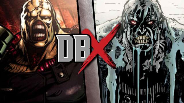 File:N vs SG DBX.jpg